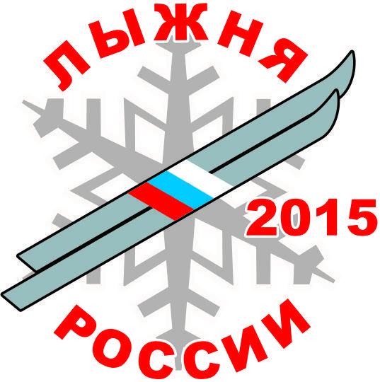 logolr2015.jpg